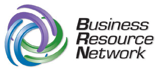 Business Resource Network